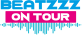 BEATZZZ on Tour